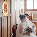 WeddingDaySelect-0111