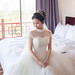 WeddingDaySelect-0022