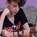 Grand Prix Spółdzielni Mieszkaniowej 2018, VI Turniej-43