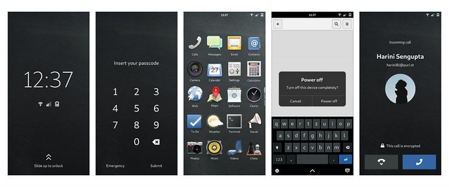 purism-s-librem-5-privacy-security-focused-linux-phone-arrives-in-january-2019