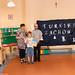 VIII Turniej Szachowy Przedszkolaków o Mistrzostwo Świdnicy-112