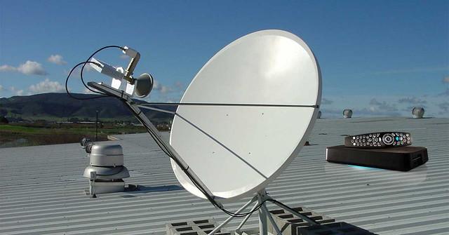 antena-satelite-iptv