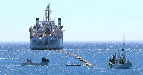 cable-submarino-1