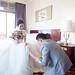 WeddingDaySelect-0070