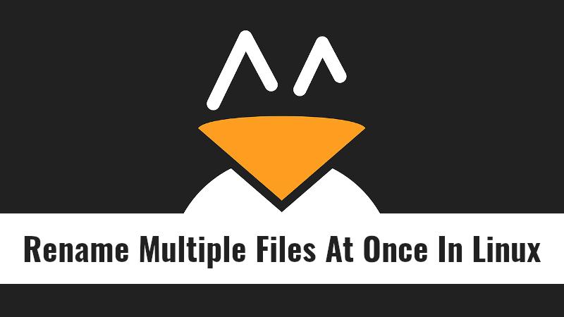 Rename-Multiple-Files