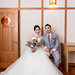 WeddingDaySelect-0115