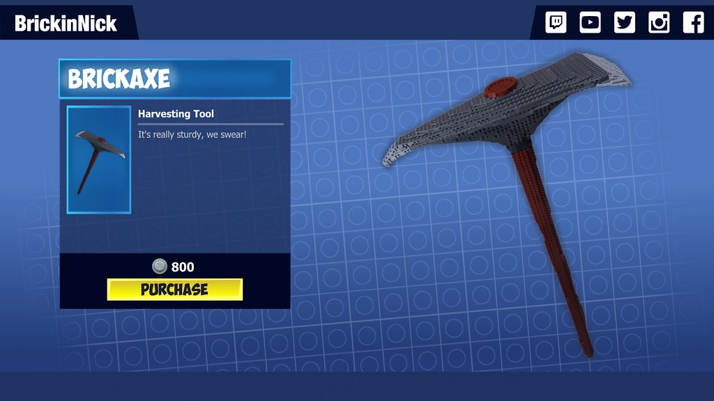 Image Result For Item Build New