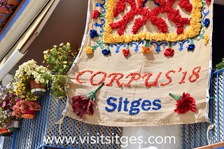 PARALLEL ACTIVITIES CORPUS SITGES 2019