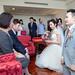 WeddingDaySelect-0091
