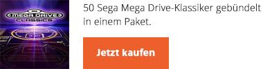 28537421548 23aca1e3a0 o - 5 große neue Releases diese Woche im PlayStation Store die ihr nicht verpassen solltet