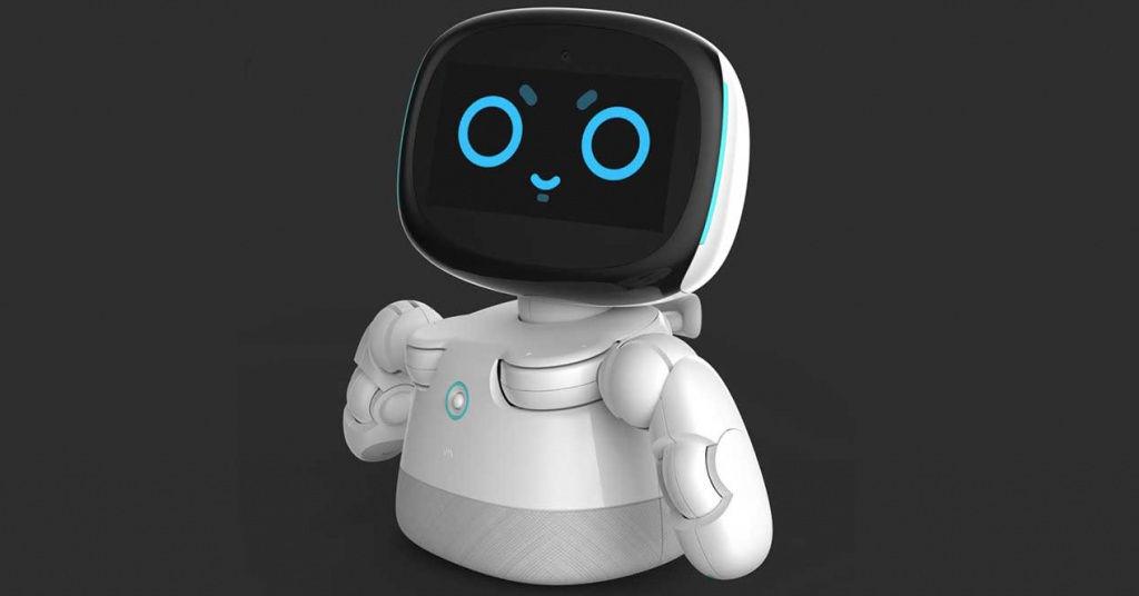 xiaomi-robot-inteligente-4
