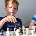 VIII Turniej Szachowy o Mistrzostwo Przedszkola Wesoła Piątka (26 of 78)