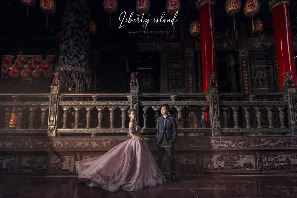 台南攝影團隊,婚紗禮服出租