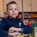 VIII Turniej Szachowy Przedszkolaków o Mistrzostwo Świdnicy-25
