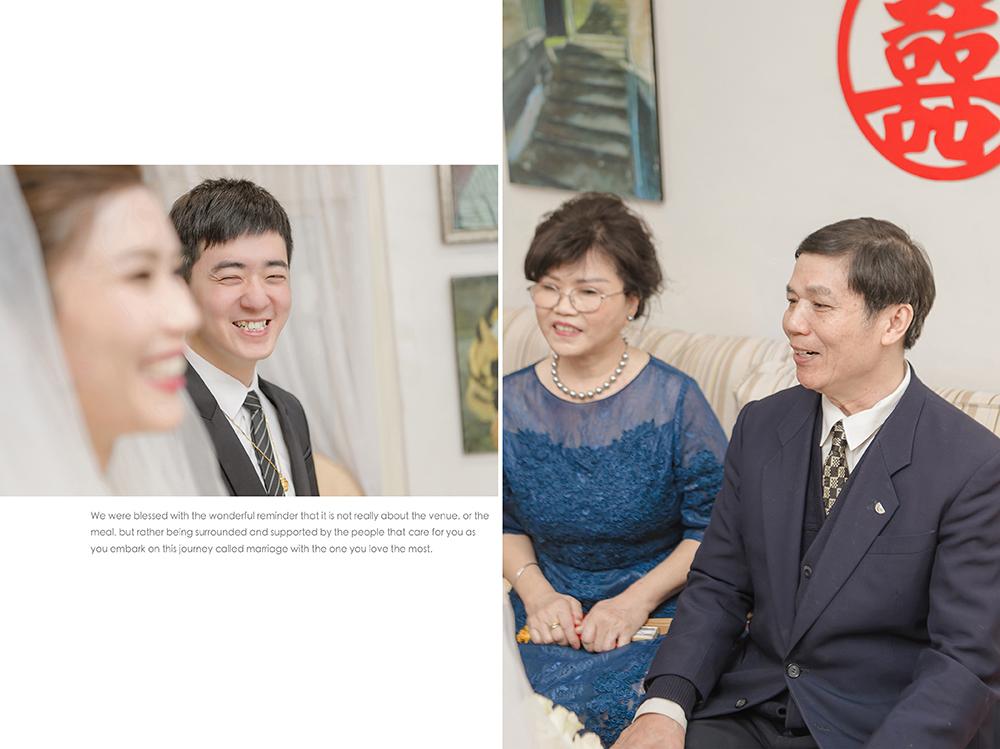 婚攝 台北婚攝 婚禮紀錄 婚攝 推薦婚攝 格萊天漾 JSTUDIO_0097
