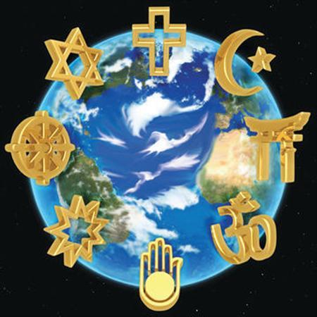 Triết Học Các Tôn Giáo