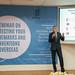 Seminar on WIPO Services for Filipino Businesses