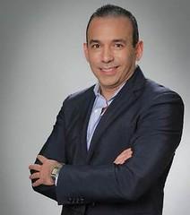 Tonatiuh Barradas, SAP