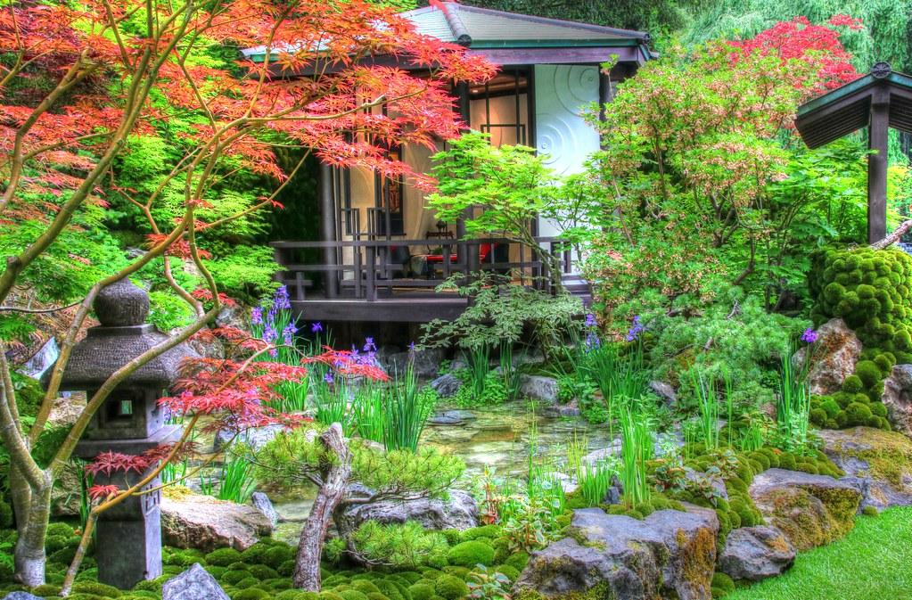 Best Artisan Garden, R...