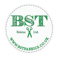 BST Fabrics'