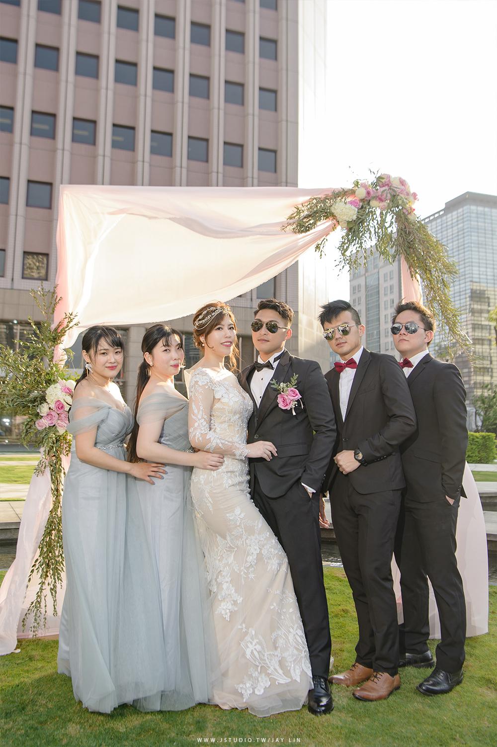 婚攝 台北婚攝 婚禮紀錄 婚攝 推薦婚攝 世貿三三 JSTUDIO_0052