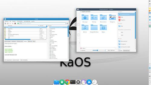 KaOS-01