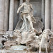 Fountain Trevi