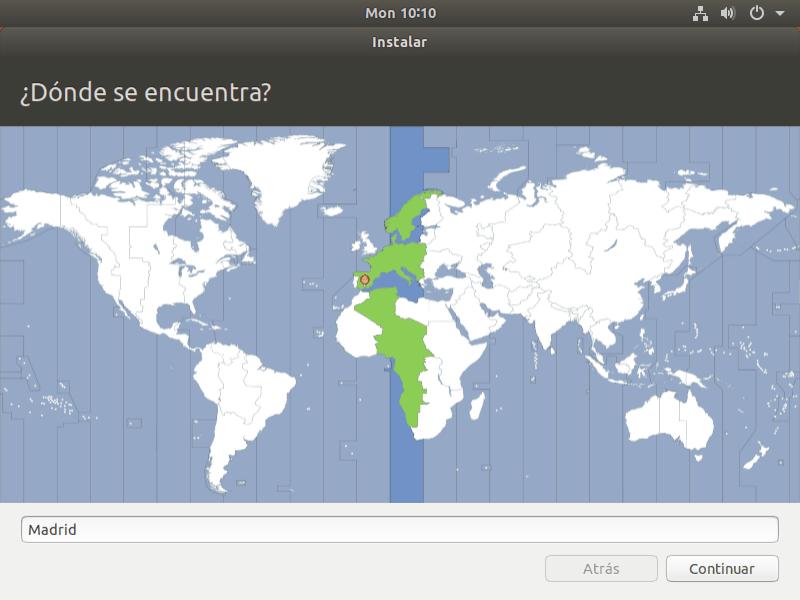 ubuntu-install6