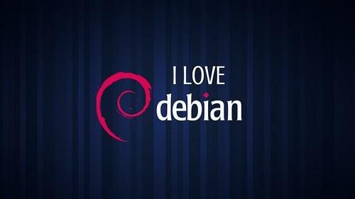 Reasons-why-I-love-Debian