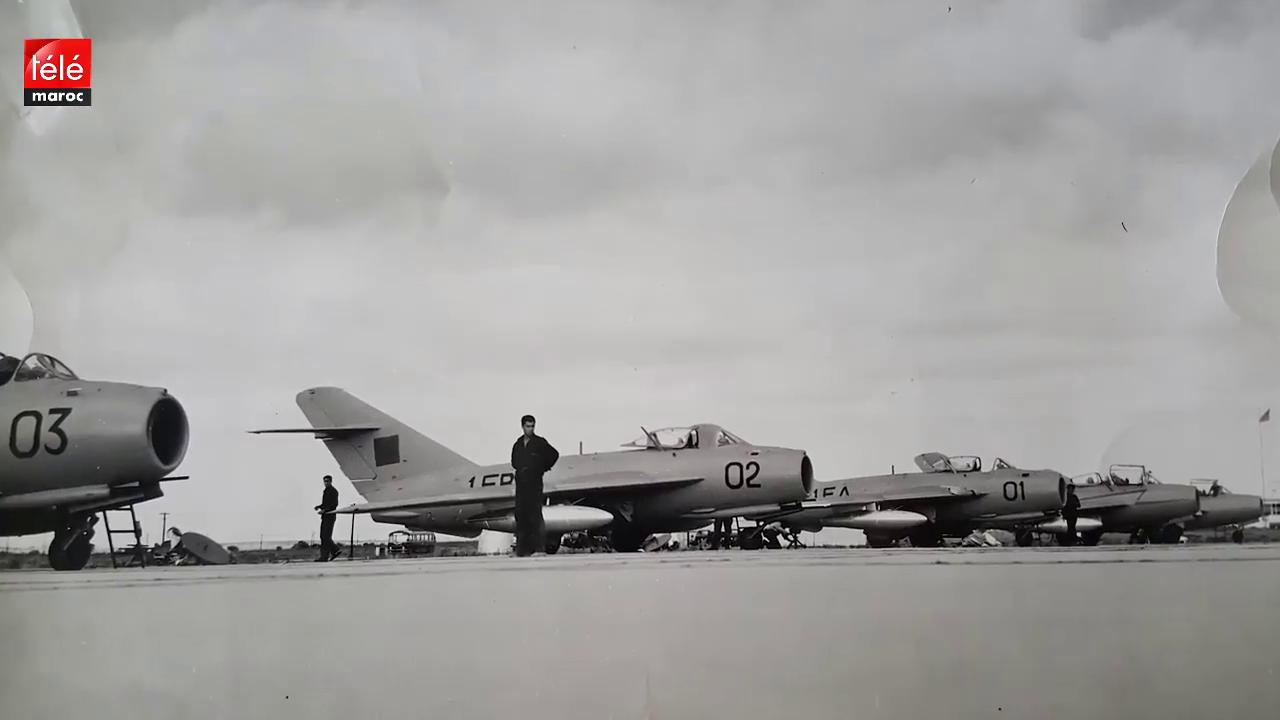 FRA: Photos anciens avions des FRA - Page 10 27760106547_f1dd21a74b_o