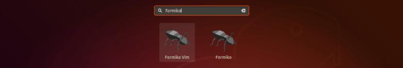 lanzador-formiko