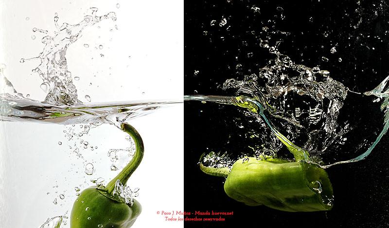 Fotografias Hi-Synch