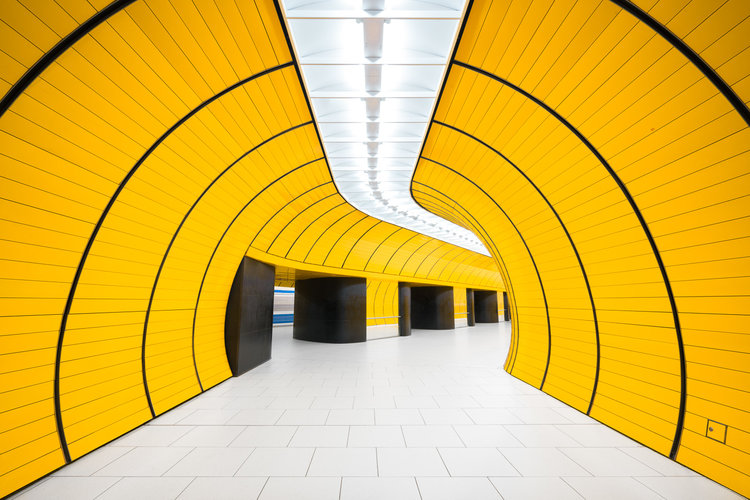 Chris Forsyth: «The Metro Project»