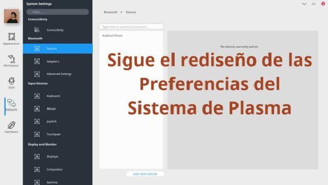 Sigue-el-rediseno-de-las-Preferencias-del-Sistema-de-Plasma-04