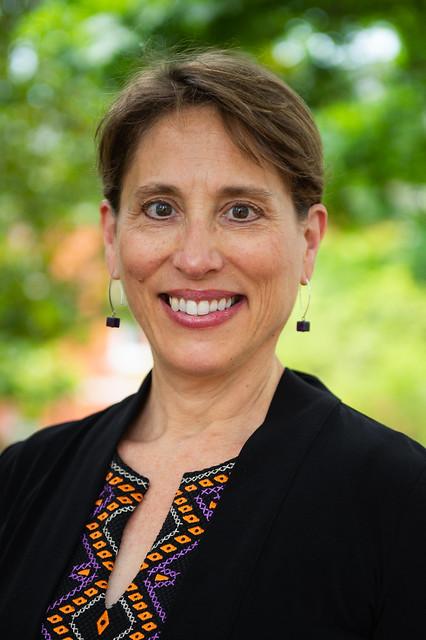 Jennifer Kerpelman
