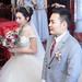 WeddingDaySelect-0090