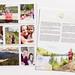 Sun Mountain 50K // Grow Story Kit