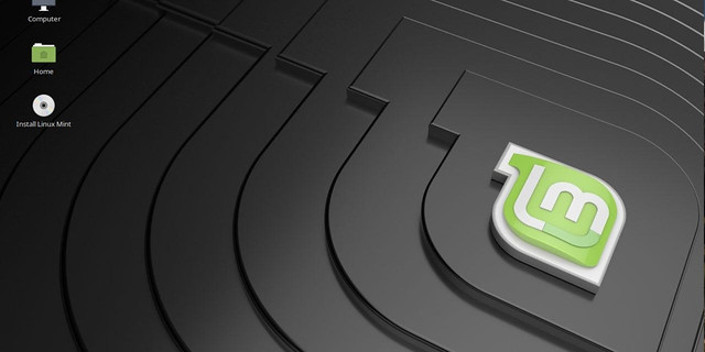linux-mint-19-tara-beta-released-with-cinnamon-mate-and-xfce