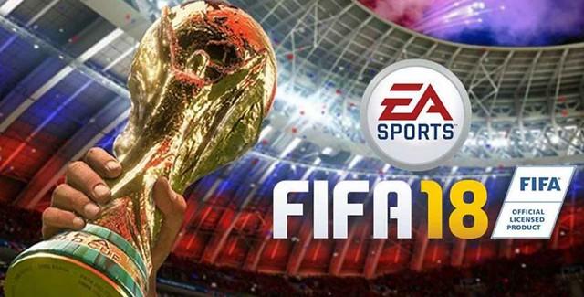 fifa-18-world-cup
