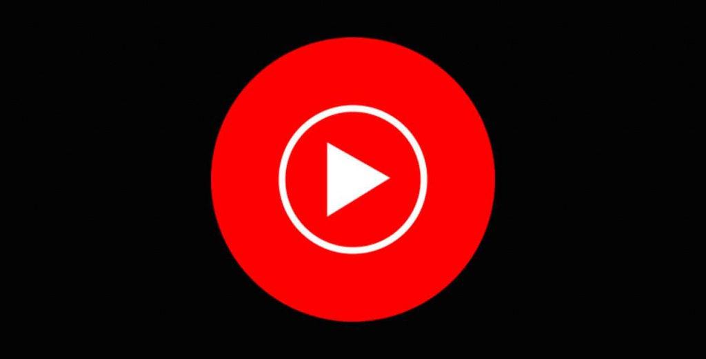 YouTube Music llega a España ¿qué lo diferencia de Spotify?
