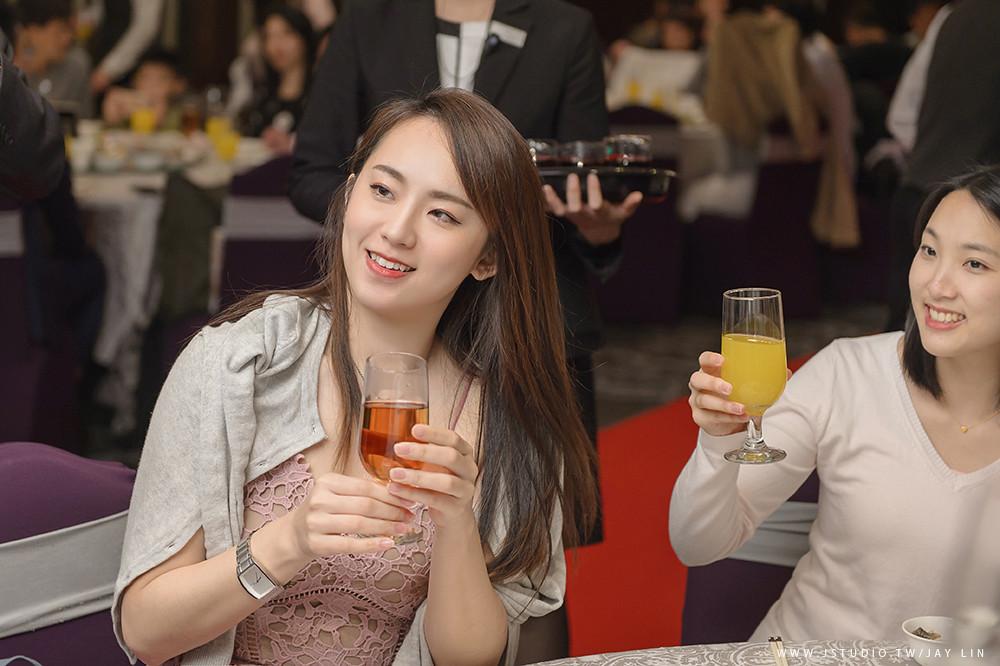 婚攝 台北婚攝 婚禮紀錄 婚攝 推薦婚攝 世貿三三 JSTUDIO_0122
