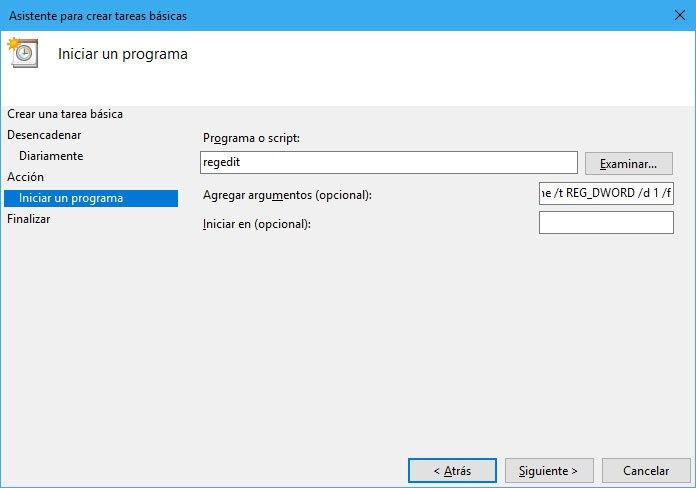 Windows-10-modo-oscuro-03