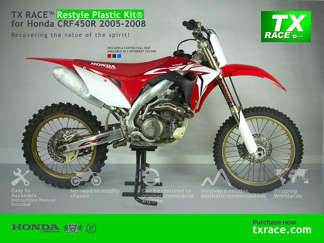 ancien44 s profile vital mx