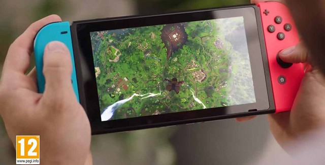 fortnite-nintendo-switch-1