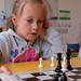 IV Szachowe Mistrzostwa Przedszkola Abracadabra-18