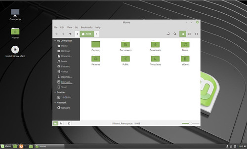 linux-mint-19-tara-beta-released-with-cinnamon-mate-and-xfce-2
