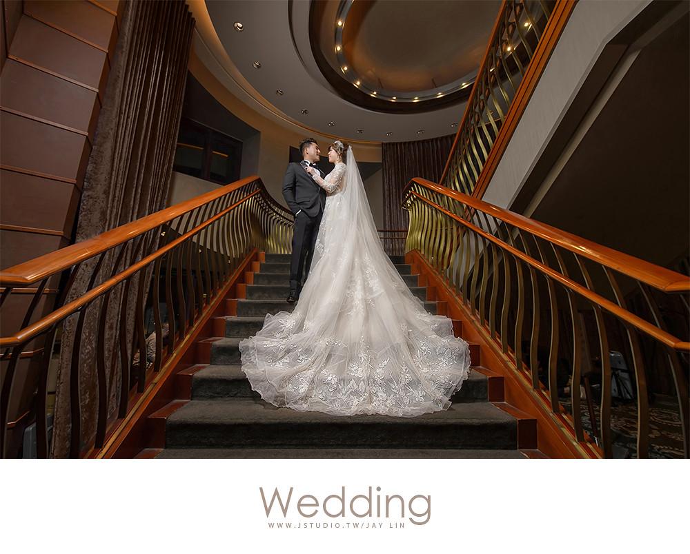 婚攝 台北婚攝 婚禮紀錄 婚攝 推薦婚攝 世貿三三 JSTUDIO_0001
