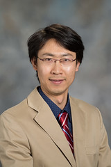 Photo of Yi, Song (Stephen)