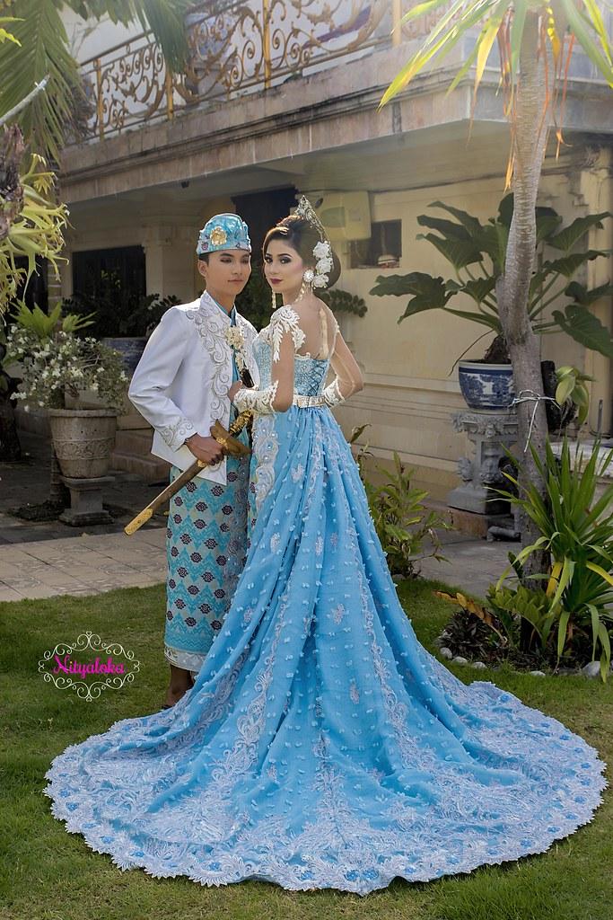 Foto prewedding murah Bali Jakarta Surabaya paket lengkap rias make up bridal