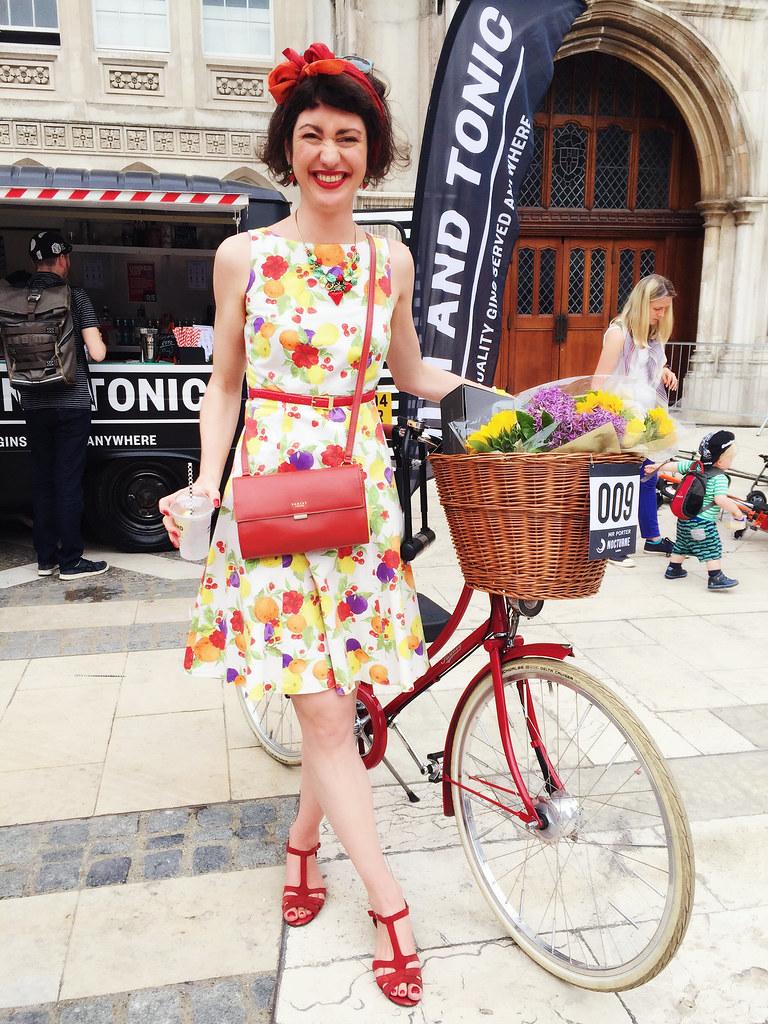 londonnocturne-concours-d-Elegance-pashley-kathy